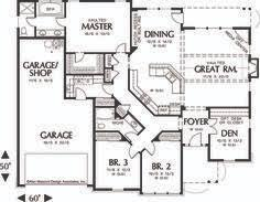 house plans 2500 sq ft one story tiny house