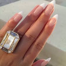 8 best nails images on pinterest pretty woman squares and almonds