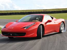 replica 458 italia luxurycars car rental replica car supercar rental premium