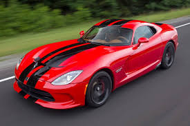 Dodge Viper Colors - used 2017 dodge viper for sale pricing u0026 features edmunds
