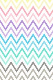 this ombre chevron pattern reminds me of old navy because i have