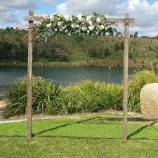 wedding backdrop hire melbourne rustic wedding arch hire melbourne wedding arch inspiration