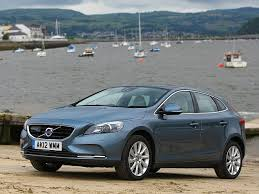safest cars for new drivers co op insurance said drivers aren t buying safe cars this