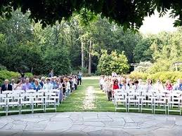 Wedding Venues Atlanta Atlanta Wedding Venues Prices