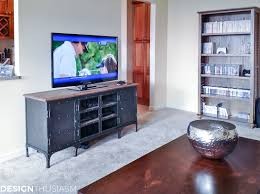 bachelor living room bibliafull com