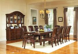 Elegant Formal Dining Room Sets Elegant Contemporary Formal Dining Room Sets Ideas