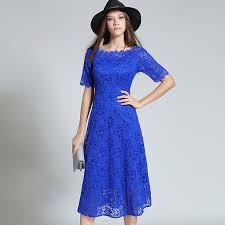 ladies lace dresses oasis amor fashion