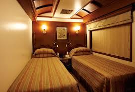 gems of india u2013 india luxury trains 4u