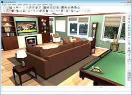 interior home design software best 3d home design software wonderful home design amazing interior