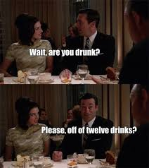 Mad Tv Memes - the 25 best mad men meme ideas on pinterest mad men characters