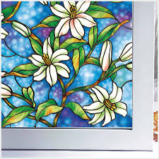 compare prices on stained glass wallpaper online shopping buy low