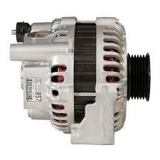 genuine bosch alternator for holden statesman 5 7l v8 gen3 wh wk
