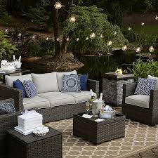 Sears Outlet Sofas by The 25 Best Sofa Outlet Ideas On Pinterest Electronic Outlet