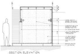 Plan Hold Drafting Table I Am An Architect And I Draw For A Living Life Of An Architect