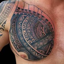 hawaiian tattoo designs and meanings full tattoo