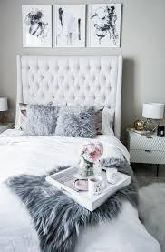 couleur gris perle pour chambre 1001 idées pour aménager en gris perle les variantes dans