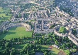 Bath England Map by World Heritage Site Bath U2013 Welcome To The World Heritage Site
