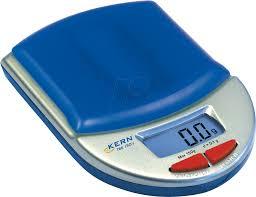 wa tee 150 1 designer pocket scales max 150 g at reichelt