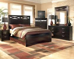 rent to own ashley gabriela queen bedroom set appliance gabriela bedroom set socialdecision co