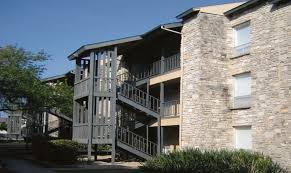 1 bedroom apartments in san antonio tx ashler oaks apartments rentals san antonio tx apartments com