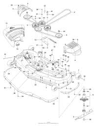 husqvarna z 254 967324302 2015 01 parts diagrams