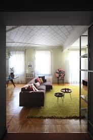 adelaide testa interior designer turin italy