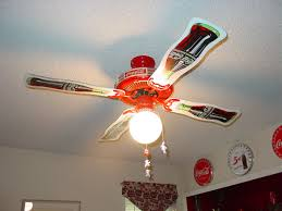 Ceiling Fan Features Crayola Ceiling Fan 12 Concentrations On Kids Choices Warisan