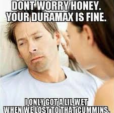 Cummins Meme - 11 best diesel images on pinterest dodge cummins funny memes and