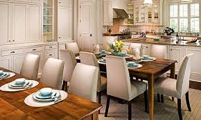 Maine Dining Room Maine Cottage Dining Room Tables Archives Maine Cottage Blog