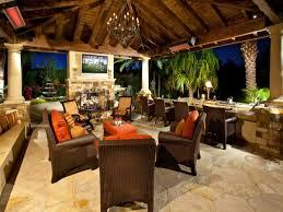 pools mediterranean patio outdoor kitchen outdoor kitchen covered size 1280x960 luxury outdoor kitchens outdoor kitchen covered patio