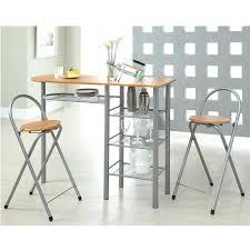 meubles d appoint cuisine table d appoint cuisine meubles d appoint cuisine table cuisine avec