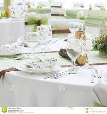 Fine Dining Table Set Up by Dining Table Decorations Awesome Websites Dining Table Set