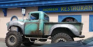monster trucks film bodies classic mopar forum