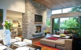 how to decorate a new home new home decorating ideas