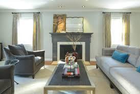 interior design bergen county nj interior designers nj nj custom interior designers nj modern interior designer bergen county nj