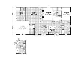 Southern Home Floor Plans by 41sig32603bh Southern Homes