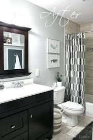 small bathroom ideas paint colors 50 best of bathroom painting ideas derekhansen me