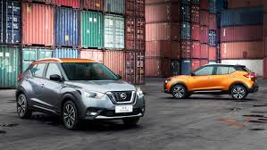 nissan kicks 2017 price nissan kicks goes on sale in china but will it come to malaysia