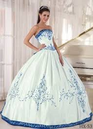 quincea eras dresses blue new quinceanera dresses