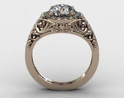 American Wedding Rings by Wedding Rings Wedding In La Badia Orvieto Italian Wedding Rings