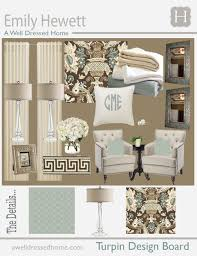 Home Decor Design Board Fresh Bedroom Boards Design On Home Decor Ideas With Bedroom With
