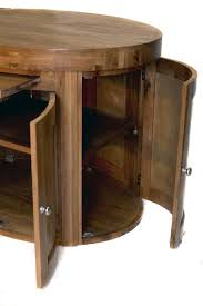 freestanding kitchen island unit new new new the freestanding kitchen company