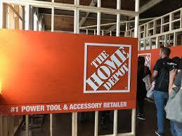 Home Depot Job Atlanta Ga The Home Depot Prospective Dada Rocks