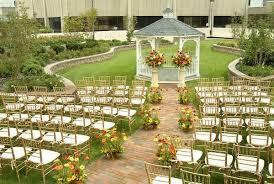 wedding venues in western ma springfield marriott venue springfield ma weddingwire