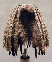 information on egyptain hairstlyes for and mummies and mummy hair from ancient egypt egyptian fashion