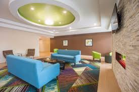 Comfort Inn Danvers Mass Best Western Plus North Shore Hotel 86 1 1 2 Updated 2017
