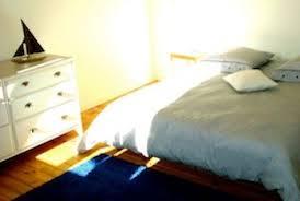 chambres d hotes pyrenees orientales chambres d hôtes à louer dans les pyrénées orientales le du