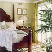 west indies home decor plantation west indies tropical bedroom plantation style home and garden plantation