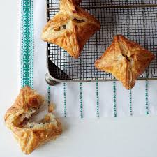 freeze ahead canapes recipes sausage puffs recipe sausage rolls sausage and recipes