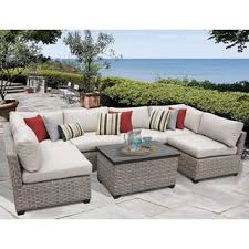 Patio Furniture Rockford Il Size 7 Piece Sets Patio Furniture Shop The Best Outdoor Seating